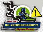 ДЮСТШ по автомотоспорту г. Верхняя Пышма