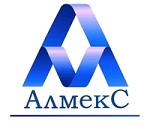 ООО Производственая Компания «Алмекс» г. Верхняя Пышма