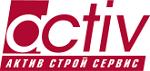 Строительная компания «Активстройсервис» г. Верхняя Пышма