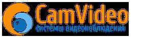 Интернет-магазин систем видеонаблюдения «CamVideo» г. Екатеринбург