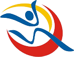 Спорткомитет г. Верхняя Пышма